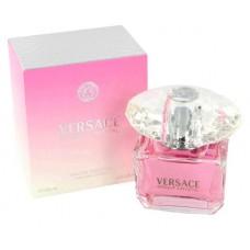 Versace Bright Cristal Ж 50ml edt