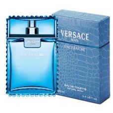 Versace Eau Fraiche М 100ml edt