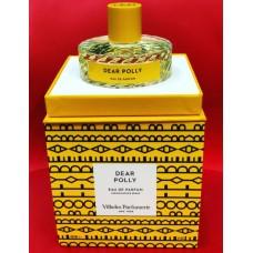 Vilhelm Parfumerie Dear Polly UNISEX 100ml edP