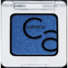 Catrice тени моно Art Couleurs 180 BLUEBOUTIN
