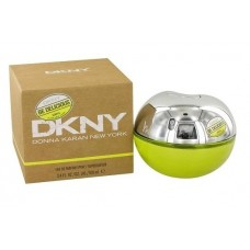 DKNY Be Delicious (W) 100ml edp