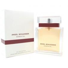 Angel Schlesser Essential (W)  30ml edp