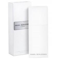 Angel Schlesser (W)  30ml edt