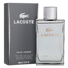 Lacoste (M)  50ml edt