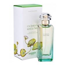Hermes Un Jardin Sur Le Nil (W)  50ml edt
