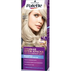 Palette краска 10-2  (A-10) Жемчужный блондин