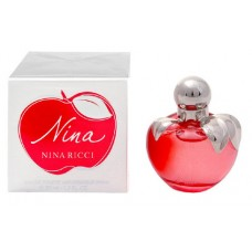 Nina Ricci Nina (W) 30ml edt