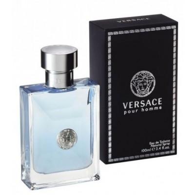 Versace Pour Homme (M)  50ml edt в московской области