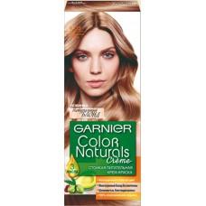 Color Naturals краска  9.132 Натуральный блонд