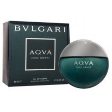 Bvlgari Aqva Pour Homme (M)  30ml edt