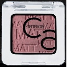 Catrice тени моно Art Couleurs 040 WILD GINGER