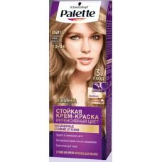Palette краска 10-46 (BW10) Пудровый блонд