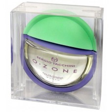 S.Taccini Ozone (W) 75ml edt