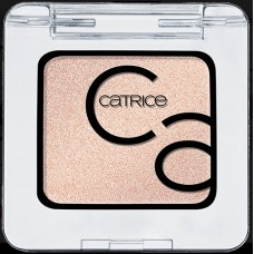 Catrice тени моно Art Couleurs 060 GOLD IS WHAT YOU CAME FOR