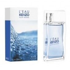 Kenzo L EAU (M)  50ml edt