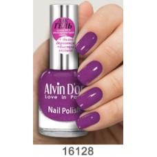 Alvin D`or Гель лак 16128