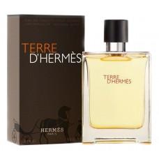 Hermes Terre d'Hermes (M) 100ml edt ТЕСТЕР