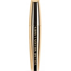 L'Oreal Тушь для ресниц Объем Миллиона  Ресниц Gold  черная