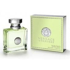 Versace Versense (W) 100ml edt