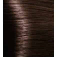 Kapous Краска HY 5.32 Светлый коричневый палисандр