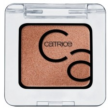 Catrice тени моно Art Couleurs 070 Ashton Copper