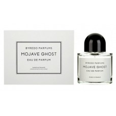 Byredo Mojave Ghost (UNISEX)  50ml edp