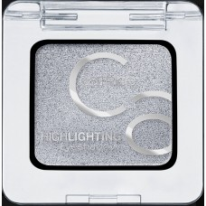 Catrice тени моно Highlighting 040 CRYTSAL REFLEXIONS