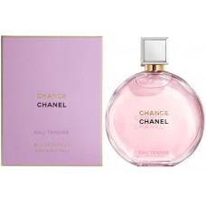 Chanel Chance eau Tendre (W) 35ml edT