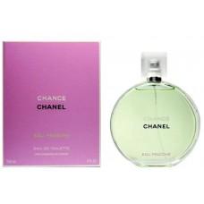 Chanel Chance eau Fraiche (W) 35ml edT