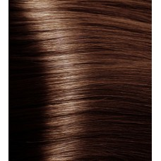 Kapous Краска HY 5.43 Светлый коричневый медный золотистый