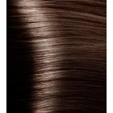 Kapous Краска HY 5.31 Светлый коричневый золотистый бежевый