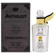 Penhaligons Eau De Verienne UNISEX 5ml edT ОТЛИВАНТ