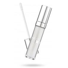 Pupa блеск для губ Miss Pupa Gloss 101 перламутровый прозрачный