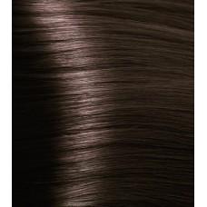 Kapous Краска HY 5.35 Светлый коричневый каштановый