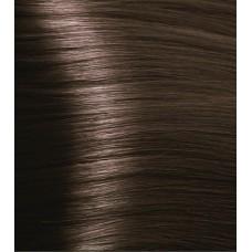 Kapous Краска HY 5.3 Светлый коричневый золотистый