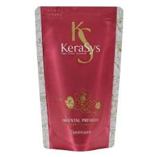 Kerasys ЗАПАСКА Кондиционер Oriental Premium 500ml 989869