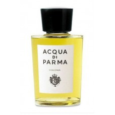 Acqua di Parma Colonia (UNISEX) 100ml edC