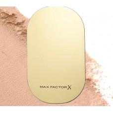 Max Factor Основа компактная суперустойчивая Facefinity Compact 02 Ivory 10 г