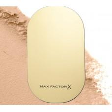 Max Factor Основа компактная суперустойчивая Facefinity Compact 03 Natural 10 г