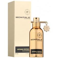 Montale Intense Pepper UNISEX  50ml edp