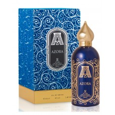 Attar Collection Azora (UNISEX) 100ml edp