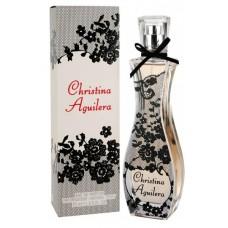 Christina Aguilera (W)  50ml edp