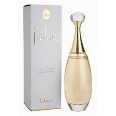 Dior Jadore (W)  50ml edT