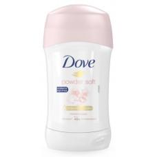 Dove Антиперспирант-стик Нежность Пудры 40 мл