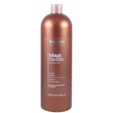 Kapous Magic Keratin Бальзам 1000мл арт1256