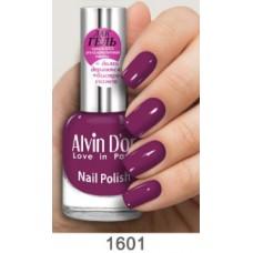Alvin D`or Гель лак 1601