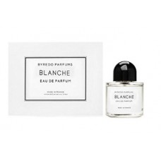 Byredo Blanche (W)  50ml edp