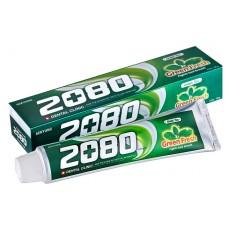 Kerasys Зубная паста Зеленый Чай 120гр