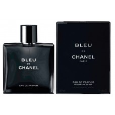 Chanel Bleu de Chanel (M) 50ml edT