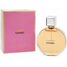 Chanel Chance (W) 35ml edP